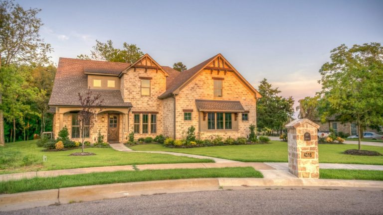 North Austin Neighborhoods You Can't Miss