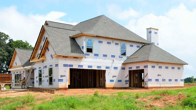 Buying New Construction vs Resale