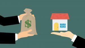 rent vs buy in austin