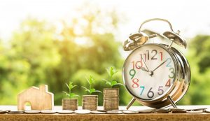 should you refinance during covid-19